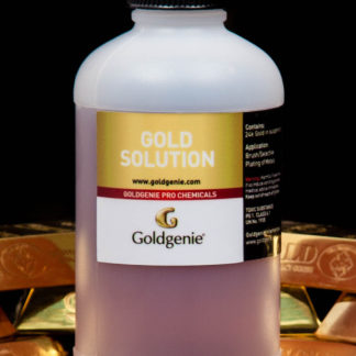 gold plating solution_01